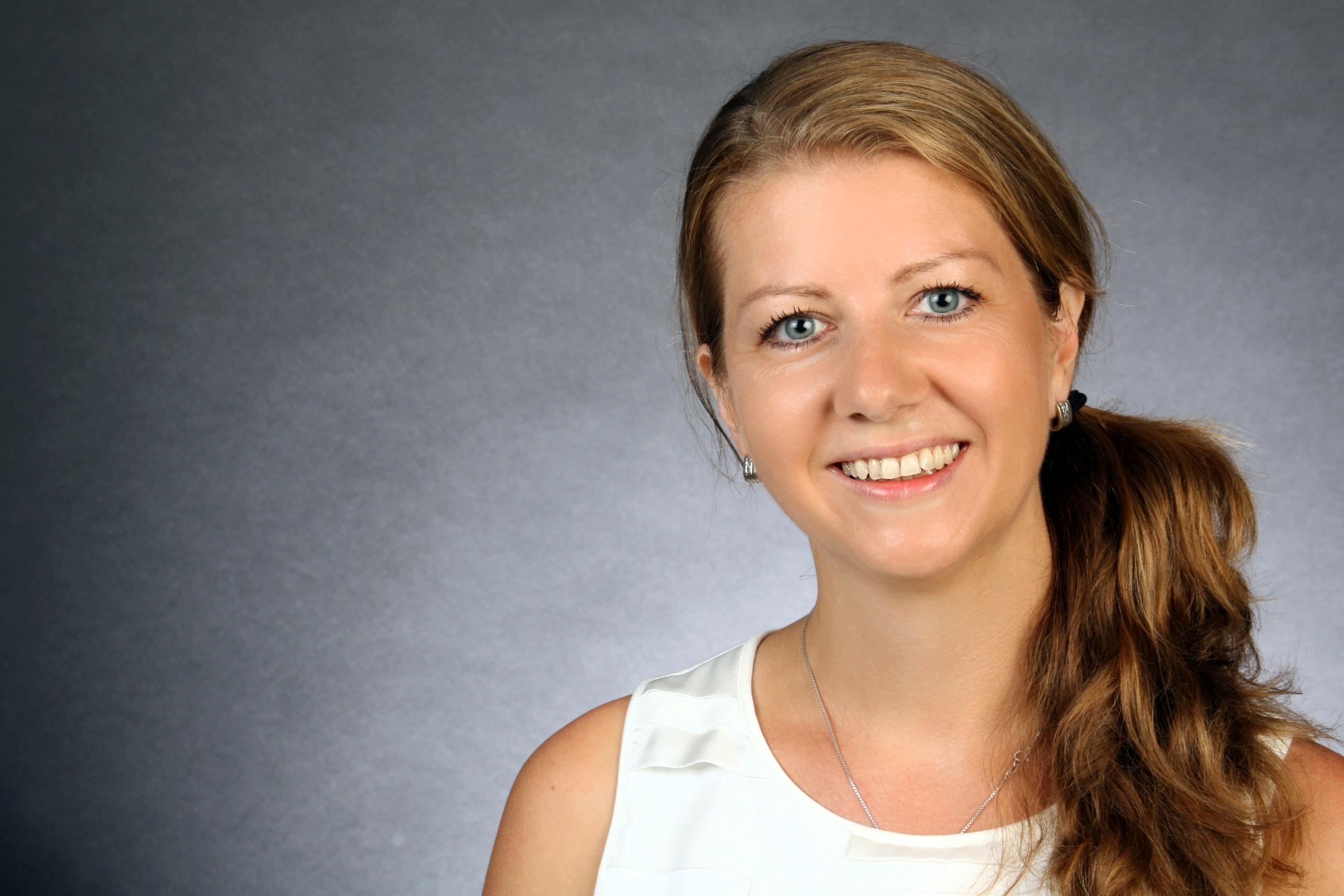 Claudia Schultze Diplom-Übersetzerin